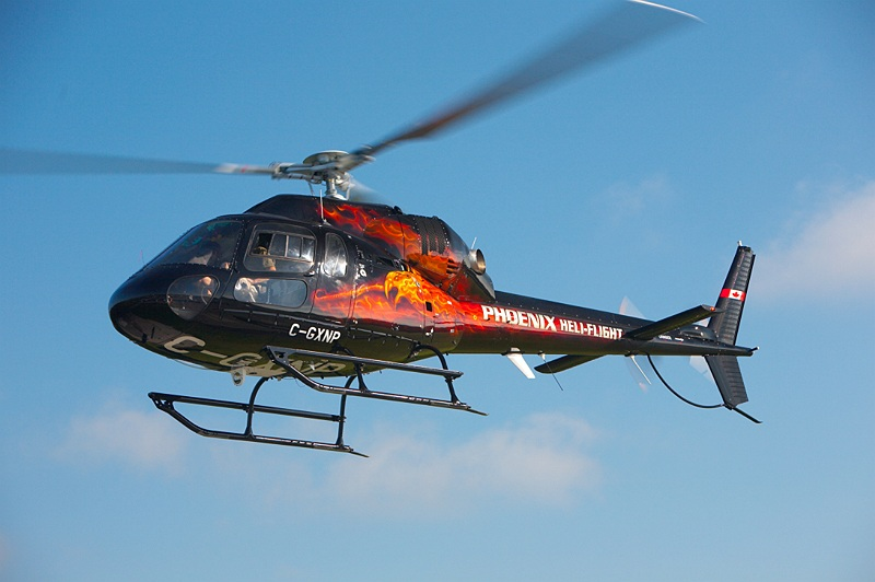http://www.helicoptersmagazine.com/images/stories/newsletter/May08/phoenix_heli_flight_np_08.jpg