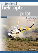 Helicopter Pilot Studies