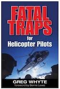 Fatal Traps