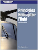 Principles of Helicopter Fight