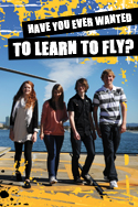 Careers in Aviation Expo 2013