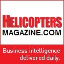 Helicopters Magazine