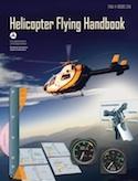 Heli Handbook