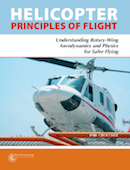 Helicopter Principles