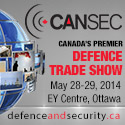 Cansec