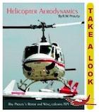 Basic Helicopters Aerodynamics