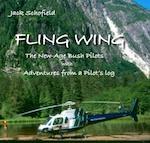 Fling Wing
