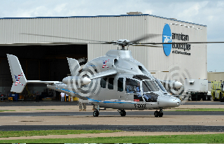 x3_us_demo_tour_eurocopter_photo_by_anthony_pecchi