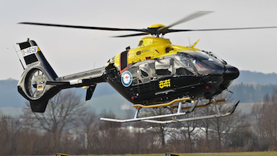 1st_hats_ec135_t2__airbus_helicopters_charles_abarr_2015