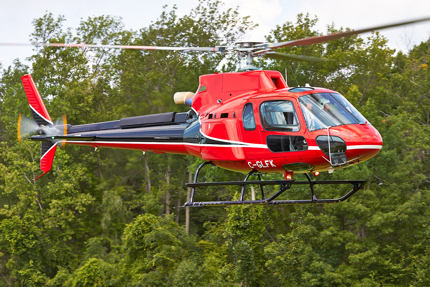 lakeshore_helicopters_-_as350_b3e