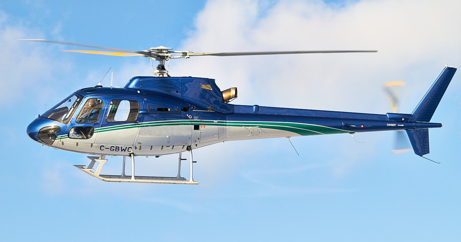 southwind_-_as350