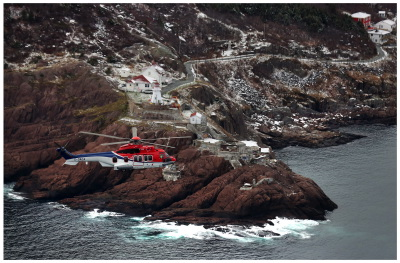ec225_st._johns_photocredit_paul_daly