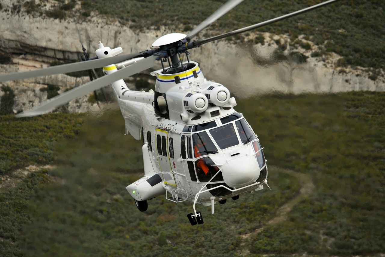 as332_c1e_cdph-4053-023__airbus_helicopters_patrick_penna_-_2013