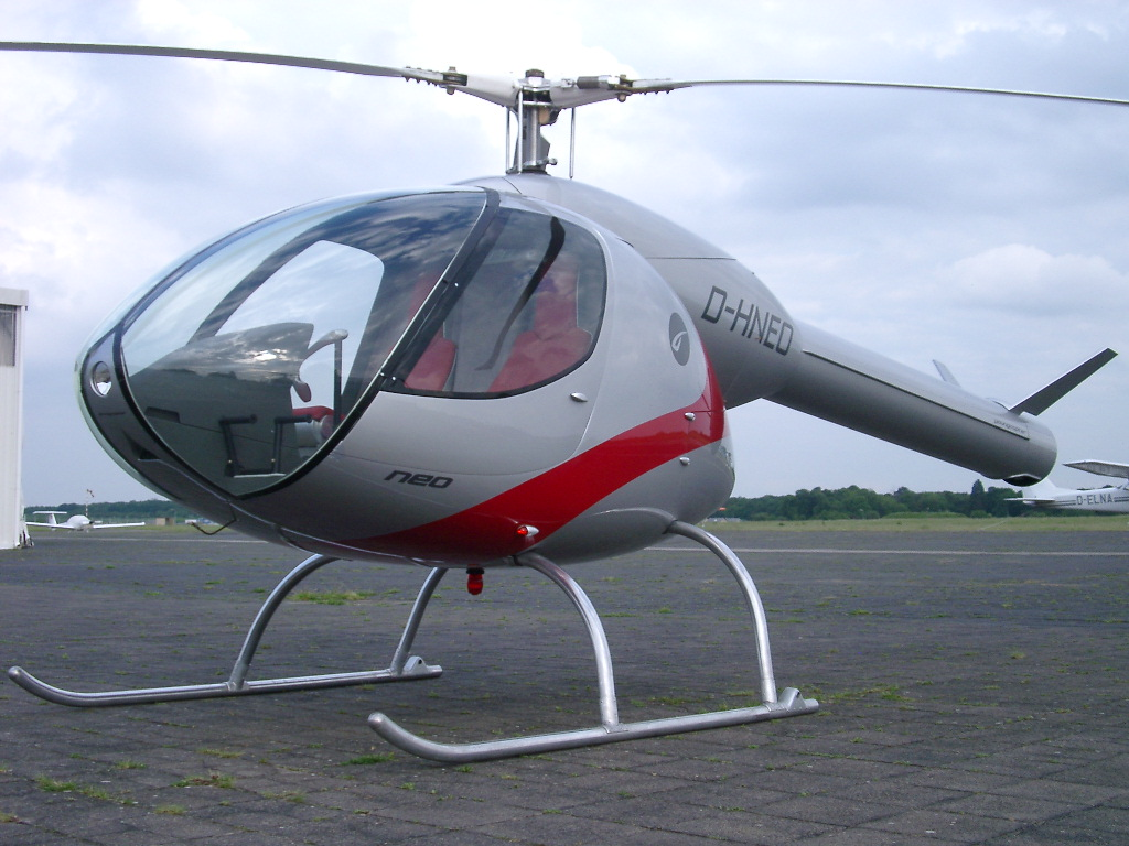 homebuilt helicopter with 38 on Watch as well Fly Or Float The Cyg 11 Can Do It All likewise Wingless Jets Helicopters 3ft Wide Strangest Aircraft Revealed likewise Aerolite 103 likewise Pictures specifications.