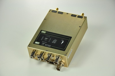 IMT Receiver