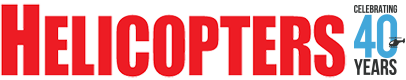 www.helicoptersmagazine.com