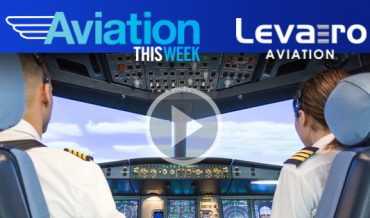 Aviation This Week